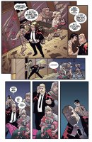 FVZ_12_preview_Page_5