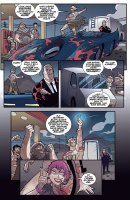 FVZ_12_preview_Page_7