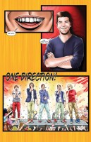 Fame_OneDirection2-4