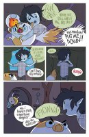 Fionna&Cake_03_CBRpreview_Page_06