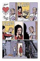 Hawkeye_9_Preview3