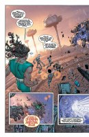 Hypernaturals_09_preview_Page_6