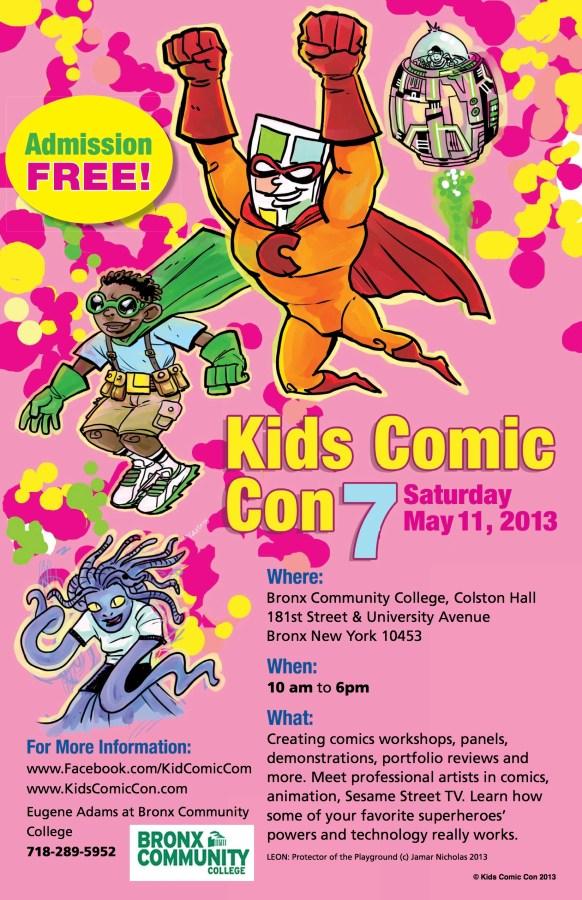 KCC_Poster_2013 Final