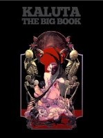 Kaluta-Art-Book-CVR-(not-f-