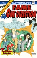 OneDIRECTIONXMEN