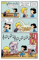 Peanuts_V2_07_preview_Page_5