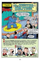 Popeye11-pr-3