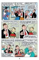 Popeye11-pr-9