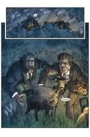 Sherlock 4 Page 04