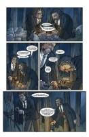 Sherlock 4 Page 05