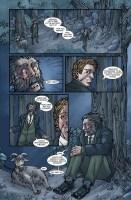 Sherlock 4 Page 06
