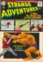 StrangeAdventures180Cover