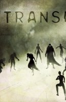 Transfusion_003-pr-4