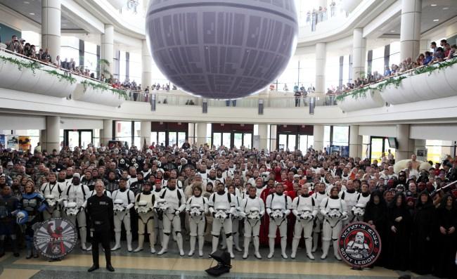 Troopers_DeathStar