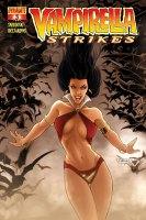 VampiStrikes03-Cov-Neves