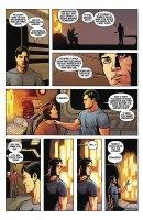 VoltronYOTpb_Page_10