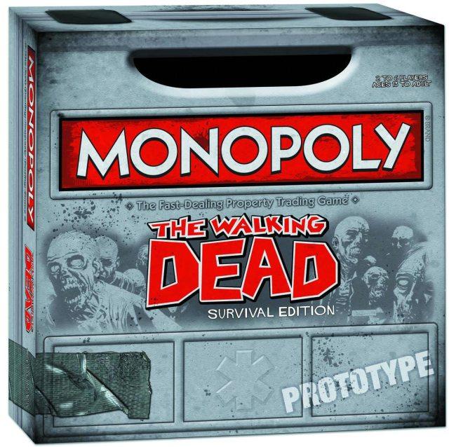 Walking-Dead-Monopoly_02