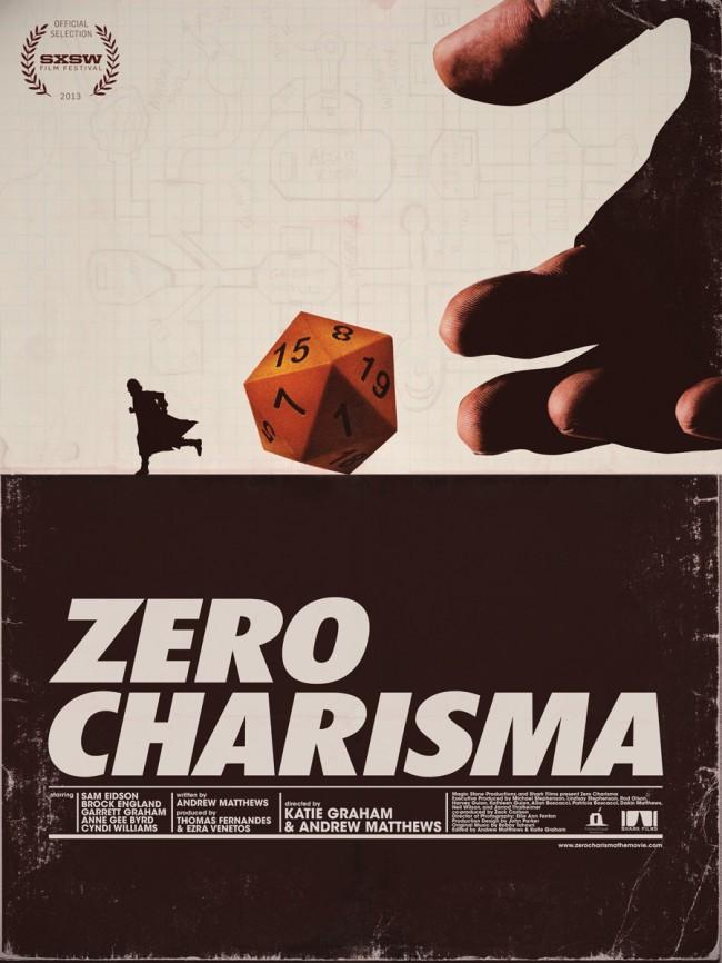 ZEROCHARISMA_FINALPOSTER-650x866
