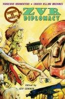 ZVR-Diplomacy-Cover-03