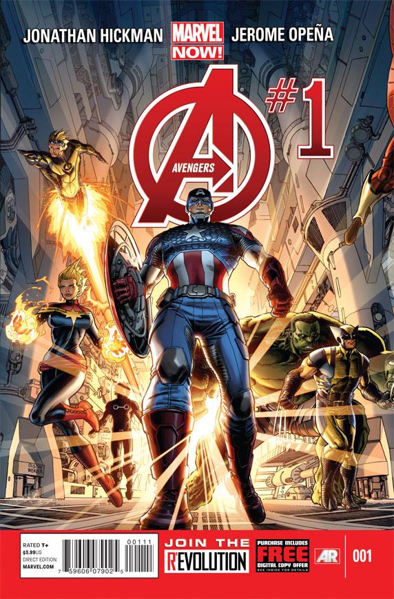 avengers1cover