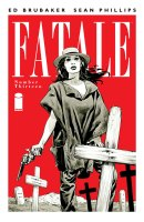 fatale13_cover
