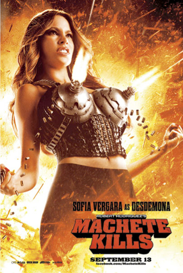 machetekills-characterposter-vergara-full