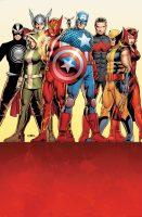 uncanny-avengers-5
