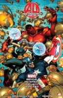 AgeOfUltron6Cover