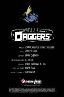 Artful_Daggers_02.indd