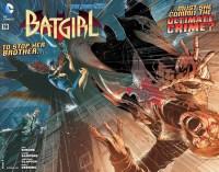 Batgirl19Cover