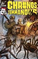 Chronos-Commandos-Dawn-Patrol-#3