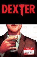 DEXTER001_COV