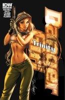 DG-Trinity04-coverA-copy