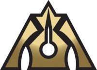 DGM Symbol