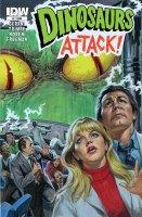 DinosaursAttack01_cvr-copy