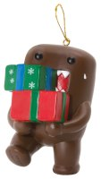 Domo_Ornament_Resin_Gifts
