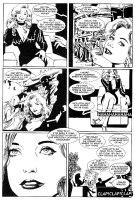 FEARLESS_DAWN_FREE_2013_Page_28