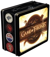 GameOfThrones_LunchBox1