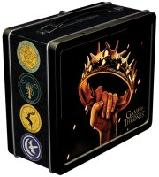 GameOfThrones_LunchBox2