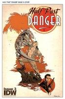 Half_Past_Danger_Issue_3_C-