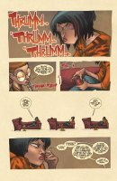 ILT05_page3