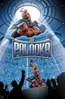 JoePalooka_Vol1-copy