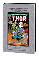 MMTHOR012HC_solicit