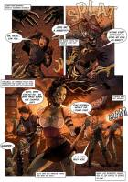 Monstra_page1