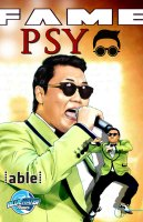 PSYCOVER