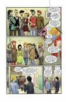 Polarity_01_preview_Page_7