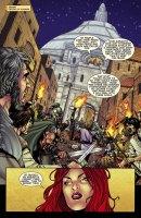 QSvol5-(Page-07)