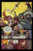 QSvol5-(Page-10)