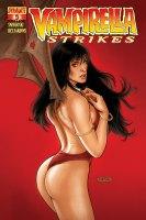 VampiStrikes05-Cov-Neves