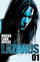final_lazarus_001_cover_color_logo_text_sized